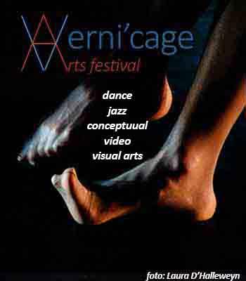 www.ciemess.be/vernicage